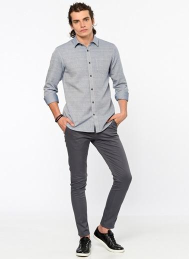 Pantolon-Selected